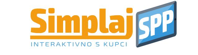 simplaj_app_logo_3
