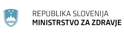 minstarsvo_za_zdravje
