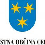 Logo_MOM_Celje